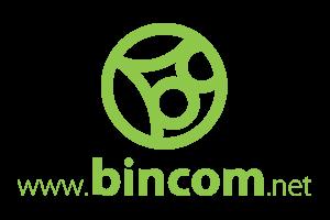 Bincom Blog